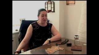Приворот любимого по фотографии(Полностью интервью известного практикующего парапсихолога госпожи Наты смотрите в разделе