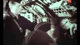 ВМФ СССР в Карибском кризисе 1962 года