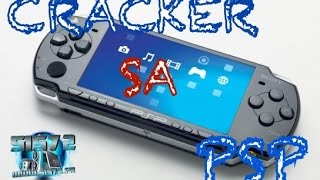 Tuto Cracker sa Sony PSP (tous models) facilement par Loué informatique