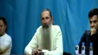 Как и зачем Путин утопил пл 'Курск'