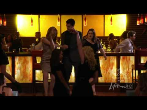 Drop dead diva i want you to want me youtube - Drop dead diva season 1 ...