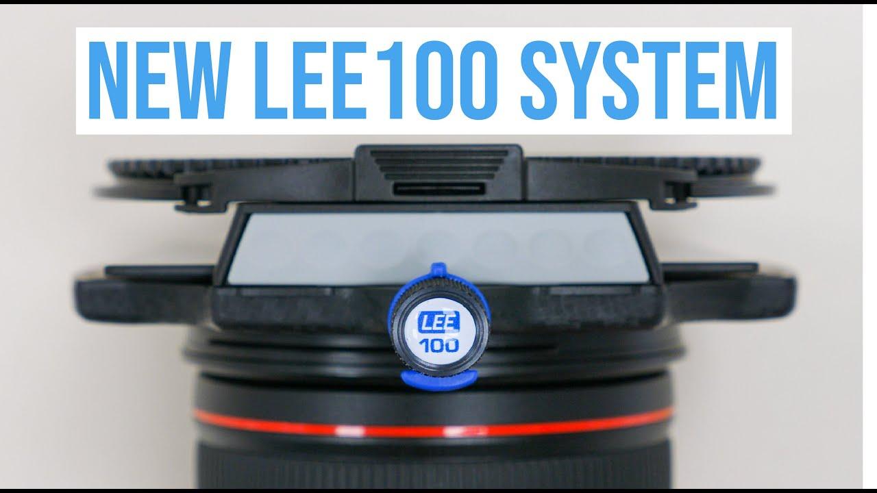 Lee100