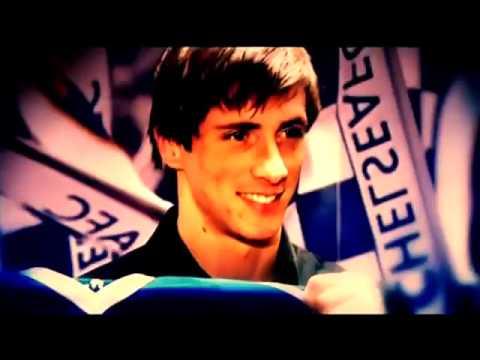 Torres Suarez Sturridge   Anfield Needs His New Hero   Liverpool FC