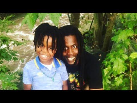 """BlackFire PoetTree - """"Black Beauty"""" // Poetry Urban Reggae Energy [ P.U.R.E. ]"""