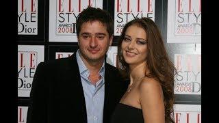 Иван Стебунов откровенно рассказал, что стало причиной их развода с Мариной Александровой