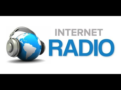 Mixxx Setup to Broadcast Online Radio from YouTube · Duration:  4 minutes 25 seconds