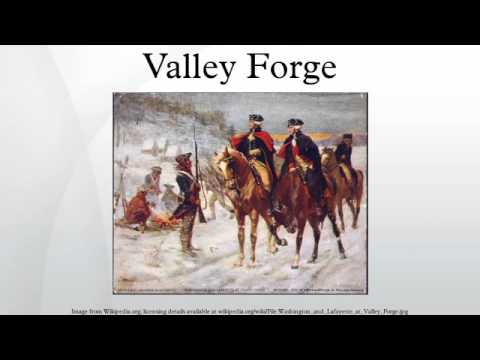 valley forge latino personals A detailed review of valley forge casino resort, they have 50 table games and 600 slot machines and are located at 1160 1st ave king of prussia, pa 19406.