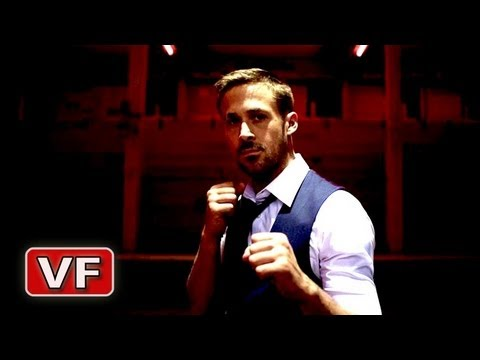 only god forgives bande annonce vf ryan goslin 2013 youtube. Black Bedroom Furniture Sets. Home Design Ideas
