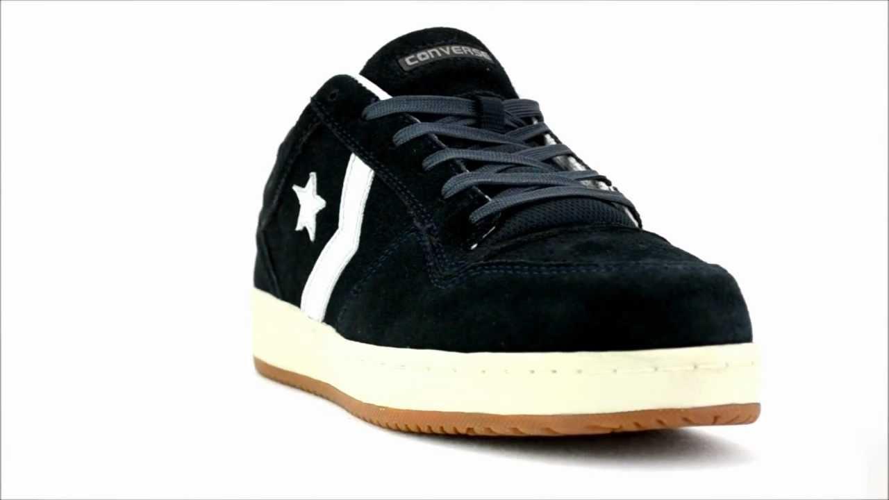 Steel Toe Shoes Buy