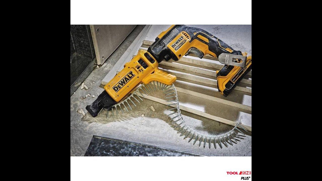 Image Result For Drywall Screw Gun
