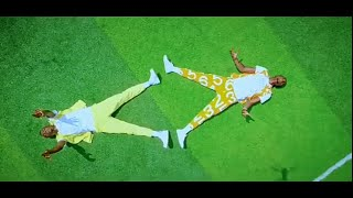 OLE and EGO - Obisinga - music Video