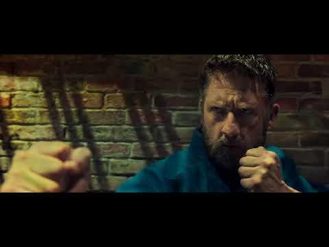 IP MAN 4 - Extrait Combat de rue - Au cinéma le 22 juillet