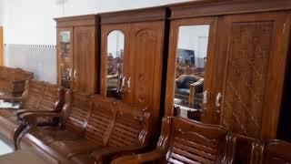 Hub:0823 3828 0005 Wa,toko Mebel Murah Di Klaten,