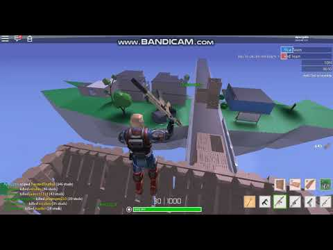 In Strucid Roblox What Is The Channel Id For Free Skin ...