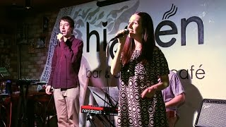�������� ���� Starmania - Live at Hidden Bar ������