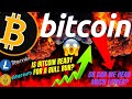 When Will Bitcoin Peak This Cycle and at What Price? ft Dalin Anderson