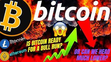 URGENT BITCOIN LITECOIN ETHEREUM and DOW JONES UPDATE Crypto, TA prediction, analysis, news, trading
