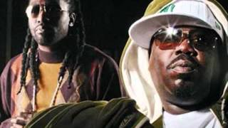 8ball & mjg forever (feat Lloyd)