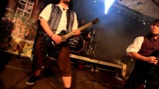 tuXedoo - Anger (OFFICIAL VIDEO)
