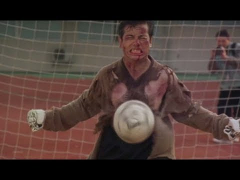shaolin soccer movie free download in telugu