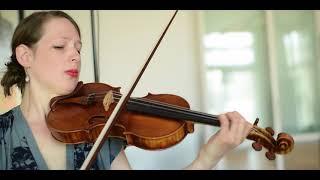 Pucciniana (Guinga) | Duo Oltheten Gomide