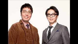おぎやはぎの小木博明さんと矢作兼さんが、独身男性、独身女性について...
