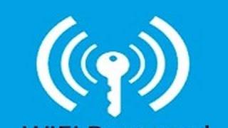 Как узнать пароль от Wi-Fi на планшете(Если рядом с вами нет компьютера, то вопрос, как узнать пароль от Wi-Fi на планшете, может показаться сложным...., 2015-09-04T14:01:33.000Z)