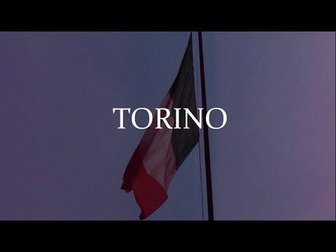 MIAMS - TURIN (2018)
