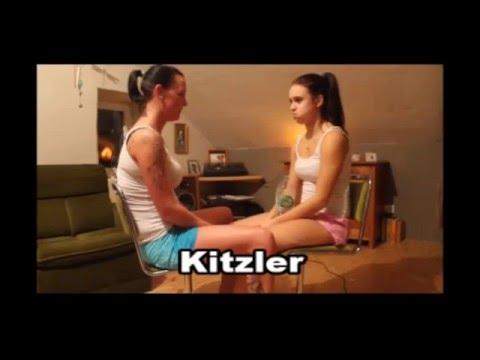 Kitzler Video