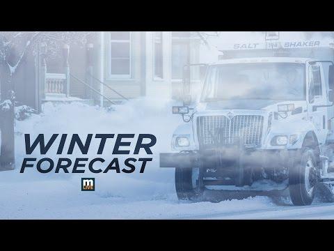 michigan-winter-forecast-2017