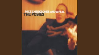 Watch Posies With Those Eyes video