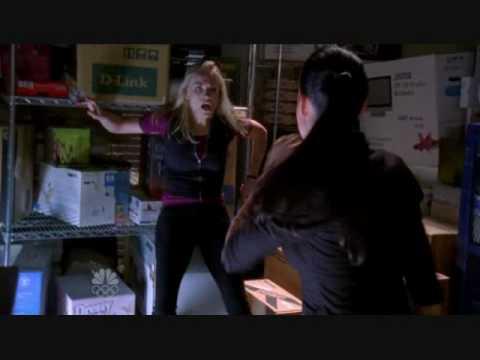 Heather Graham movie scenesKaynak: YouTube · Süre: 2 dakika16 saniye