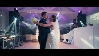 02 сентября 2017 г. Свадебное торжество Евгения и Дарьи
