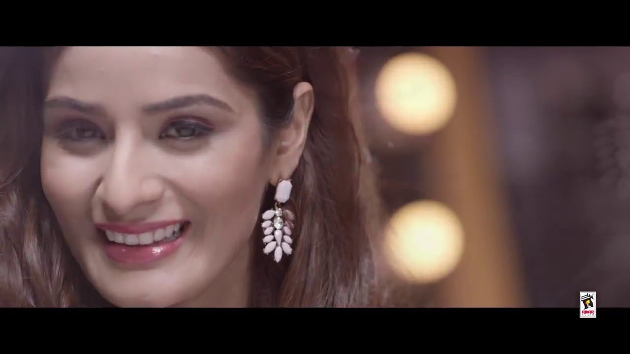 nachattar gill tareyan di loye mp3 song