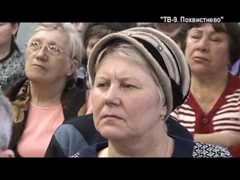Последние новости выборов в беларуси