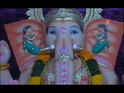 Ganesh 108 Names S.P. Balasubrahmanyam OM GANANAM GANAPATHOYAM [Full Song] I Ganesha Upasane