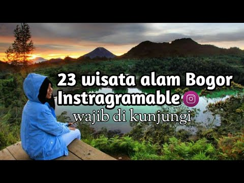 23-tempat-wisata-di-bogor-yang-instragramable-banyak-spot-spot-cantik