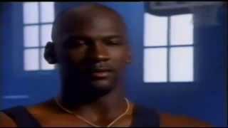 Michael Jordan - Documental en español