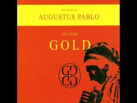Augustus pablo      java  2002 mp3