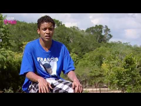 Avoiding Work - World's Strictest Parents- Belize- S2 Ep7 Preview - BBC Three