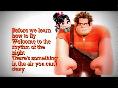 When Can I See You Again with Lyrics (shorter version) - Owl City