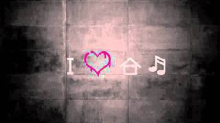 Ace Of Base - All For You (Michael Mind Project Remix)