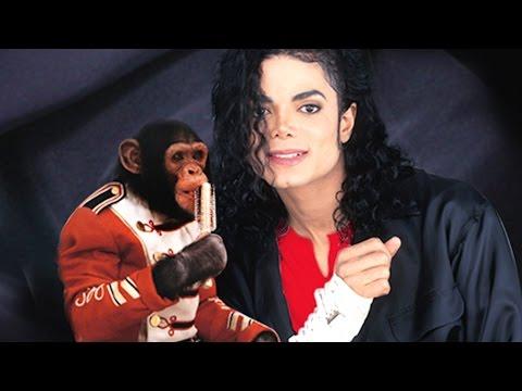 13 Krasse Fakten über Michael Jackson!