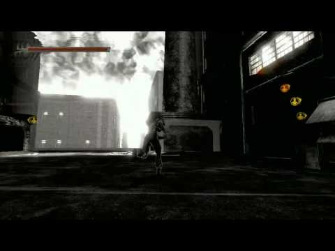 Spider-Man: Shattered Dimension - Hidden Spiders - Vulture