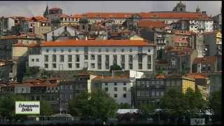 Portugal - Echappées belles