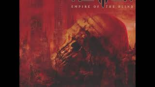 Heathen - Empire Of The Blind (FULL ALBUM)