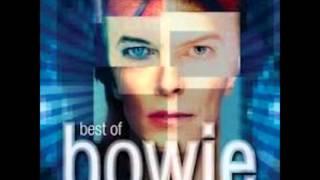 David Bowie - Rebel Rebel