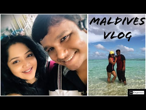 maldives-vlog-|-day-7-&-8