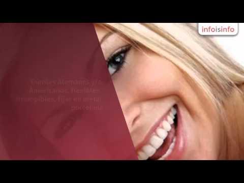 Ortodoncia en Bogota - Acrilteeth Express Dental Lab - InfoIsInfo