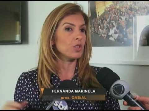 Jornal do Estado (19/07/2018) - Parte 1